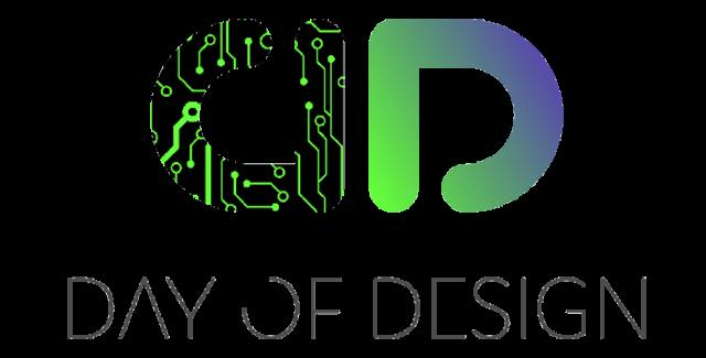 Day of Design
