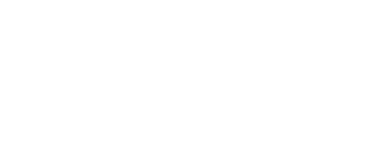 Jacobson Institute for Youth Entrepreneurship at The University of Iowa